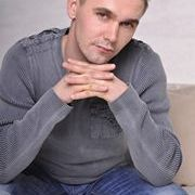 Tomáš Barbírik