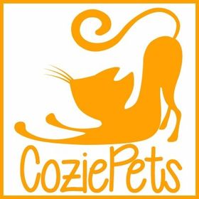 Cozie Pets
