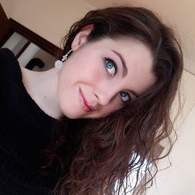 Martina Cecchetti