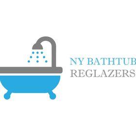 NY Bathtub Reglazers