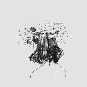 _ layla _ . 👑