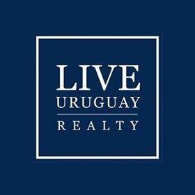 Liveuruguay Realty