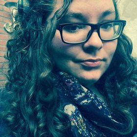 Kayleigh Vaassen