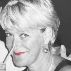 Trine Håkonsen trineHkunst