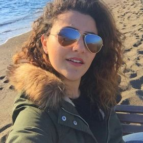 Melike Arslan