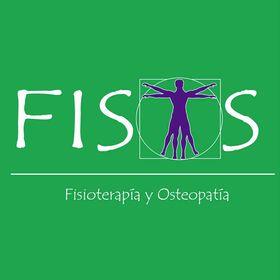 Fisioterapia FISOS Móstoles
