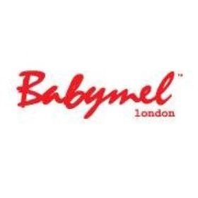 Babymel London