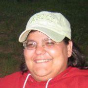Tonya Parsons
