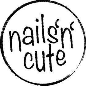 nails'n'cute