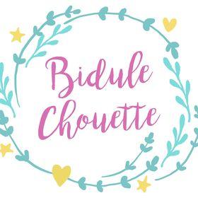 Bidule Chouette