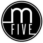 M5 Agency