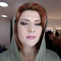 Simona Balint
