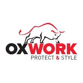 Les 14 meilleures images de Oxypas shoes | Chaussures