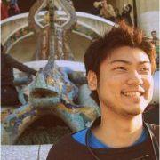 Adachi Yoshikazu