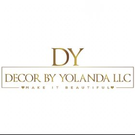 Decor By Yolanda