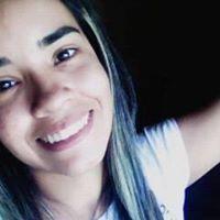 Yohandrina Rizalez