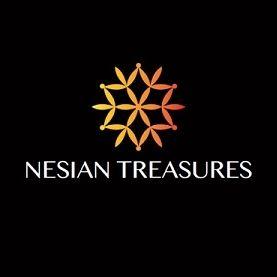 Nesian Treasures