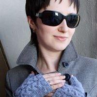 Tanya Mironova
