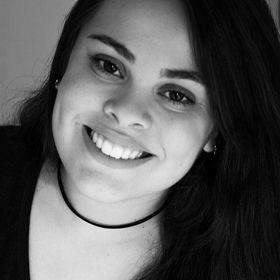 Rafaella Parreiras