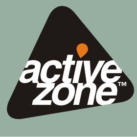 ACTIVEZONE Incentve & Events