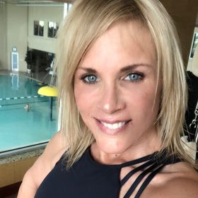 Kathy Spencer