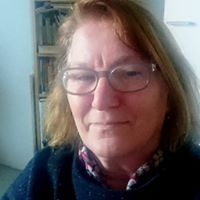 Arja Santanen