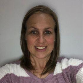 Anja du Plessis