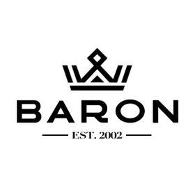 Baron Watches