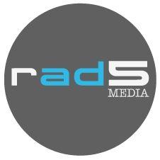 Rad5 Media