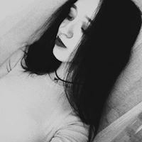 Daria Falkowska