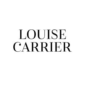 Louise Carrier