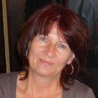 Mirka Málková