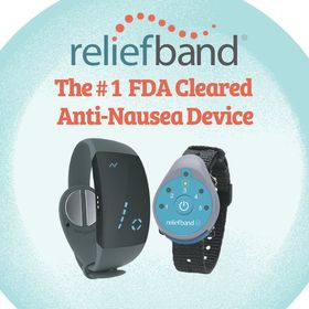 Reliefband®