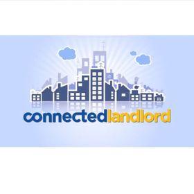 ConnectedLandlord