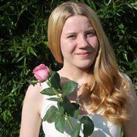 Mira Kauppila