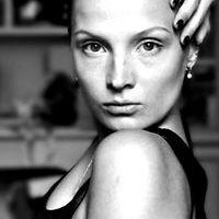 Olga Brovkina