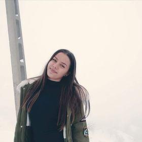 Adriana Nasta