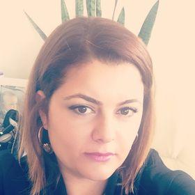 Esra Güler