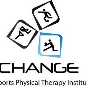 Change Sports Physical Therapy Institute