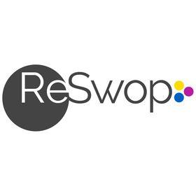 ReSwop