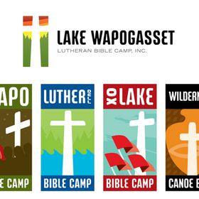 Lake Wapogasset,