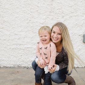 Brittany  Sunshine Momma