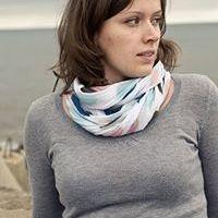 Kamila Kalinowska