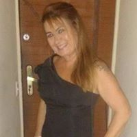 Bette Massa