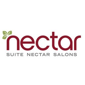 Suite Nectar Salons