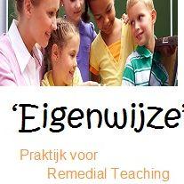 RT praktijk Eigenwijze