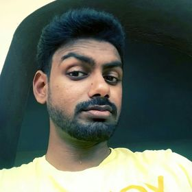 Sathya Patcheappin