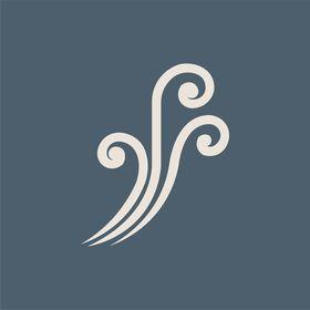 Materoa Design