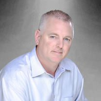 Dr. Steven Harrison, D.C., Psc.D., Certified Acupuncturist