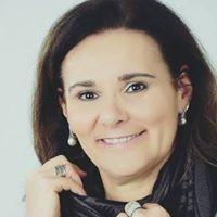 Elvania Galvão